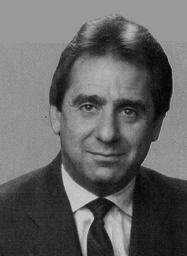 Robert Botch