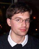 Rüdiger Hanke