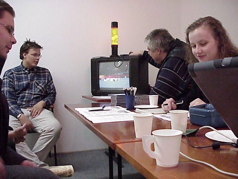 SAKU 2002