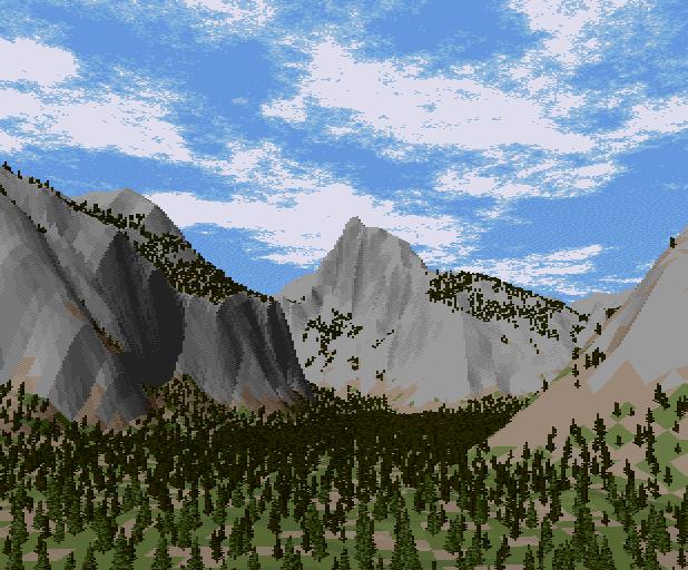 Scenery Animator 4.0