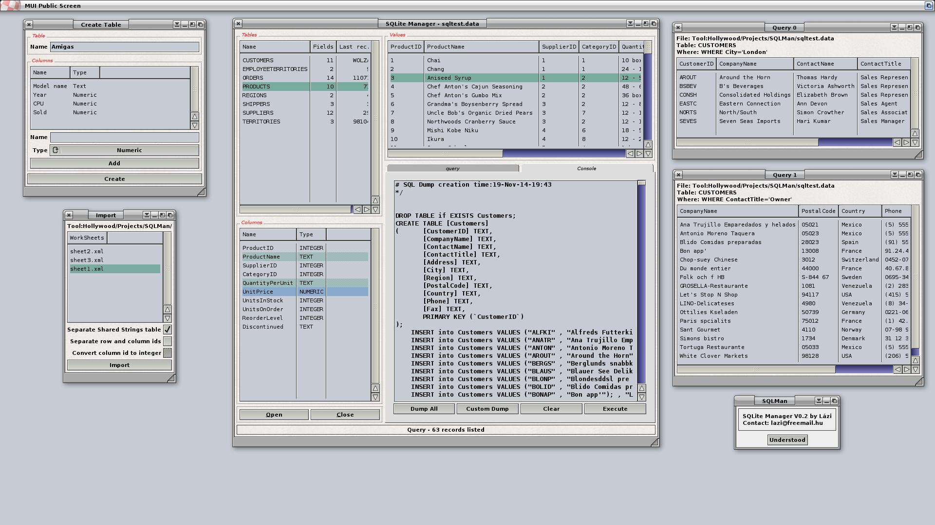 logiciel gratuit pour convertir pdf en odt