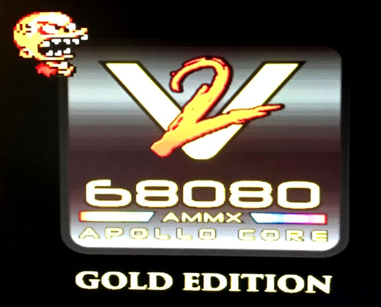 Vampire 500 V2