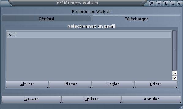 WallGet