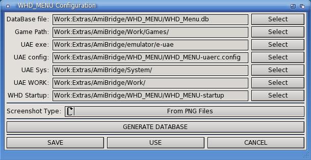 WHD_Menu