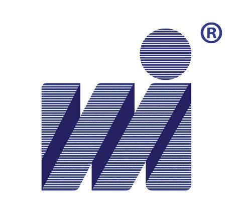 W Industries