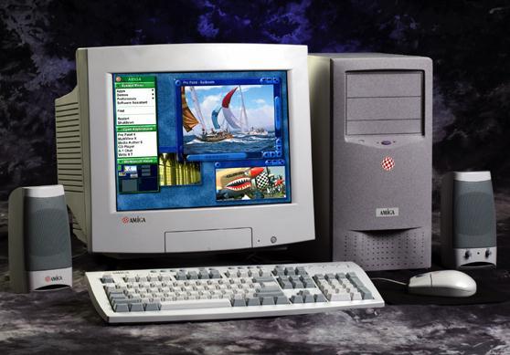 WOA 1998