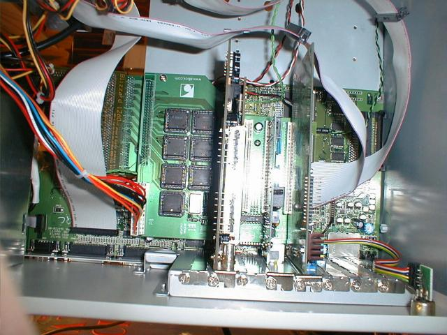 World Of Amiga 2000