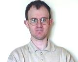 Yannick Bridier