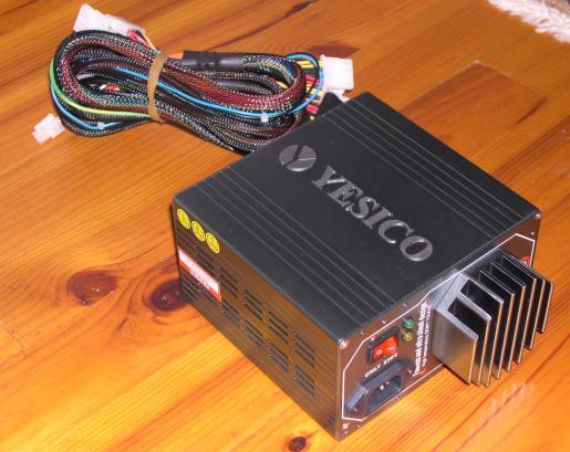 Yesico FL-420