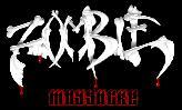 Zombie Massacre