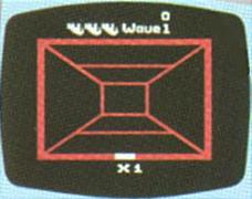 3D Genesis