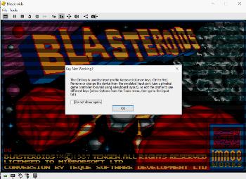 Amiga Forever 8