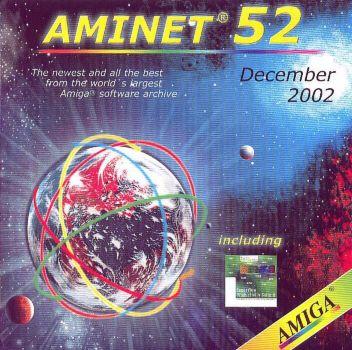 Aminet 52