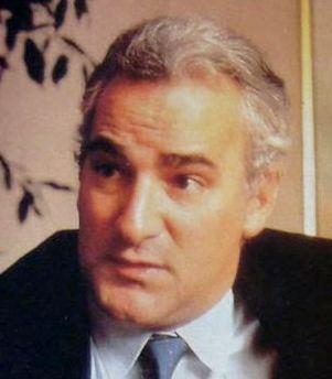 Andrew Bagney
