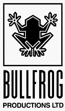 Bullfrog