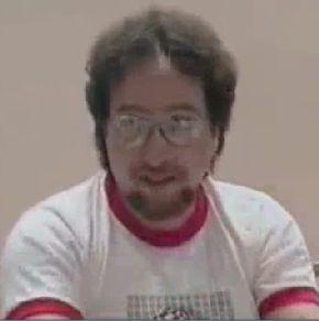 Dave Needle