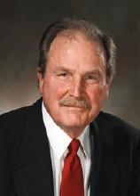 David Albert Huffman