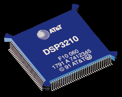 DSP3210