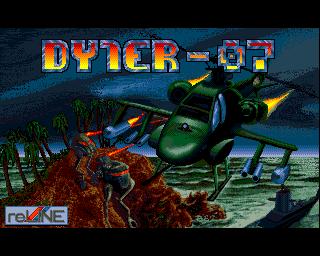 Dyter-07