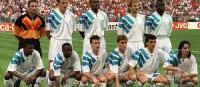 Olympique de Marseille (1993)