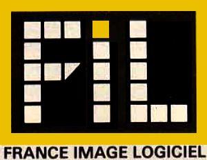 France Image Logiciel