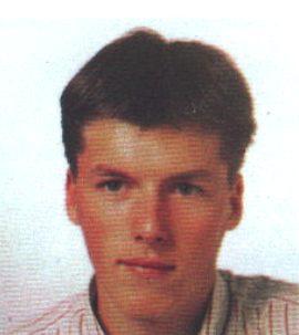 Franck Sauer