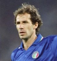 Franceschino Baresi