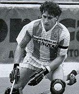 Franco Girardelli