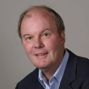 Garry Hare
