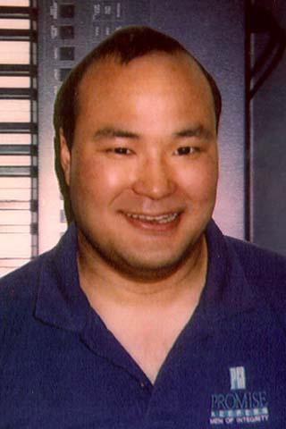 Gary Murakami