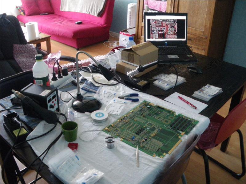 GBA1000 V4