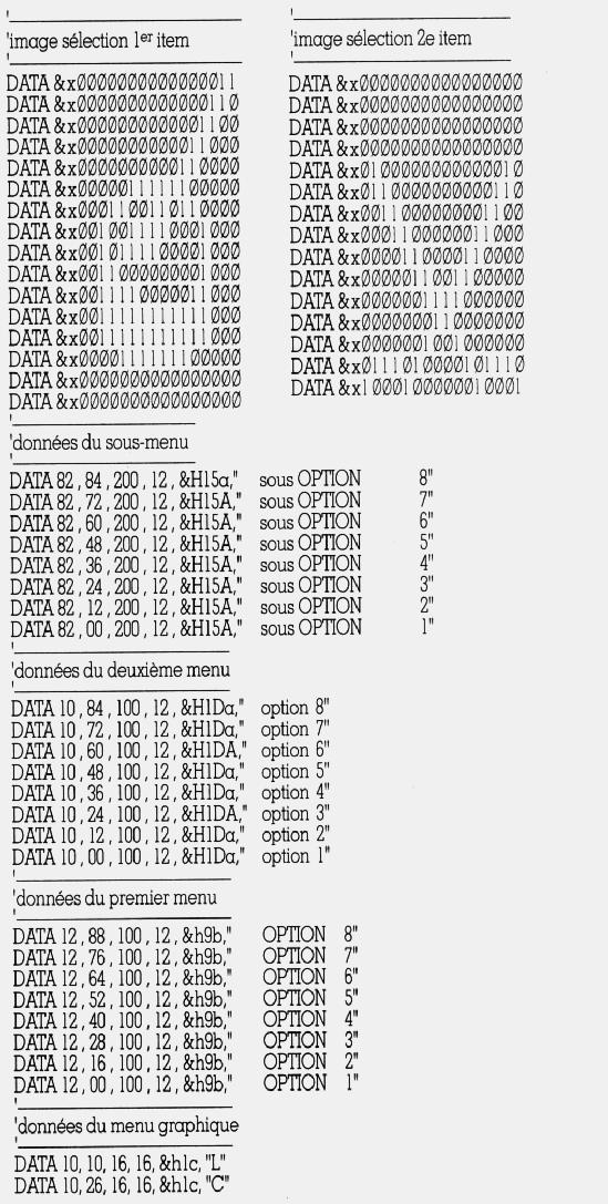 GFA Basic