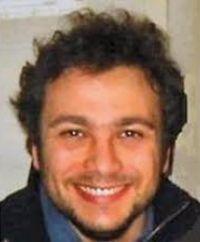 Gianluca Sclano