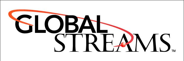 Global Streams