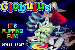 Globulus
