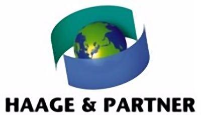 Haage & Partner