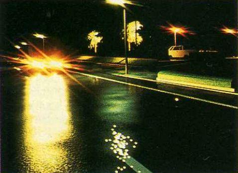 Imagina 1991