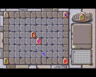 Ishidó: The Way Of Stones