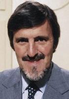 James William Thomas Hill