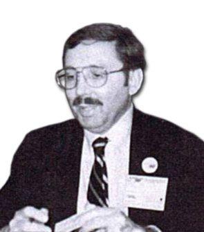 John Houston