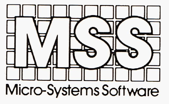 Micro-Systems Software