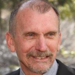 Mike Posehn