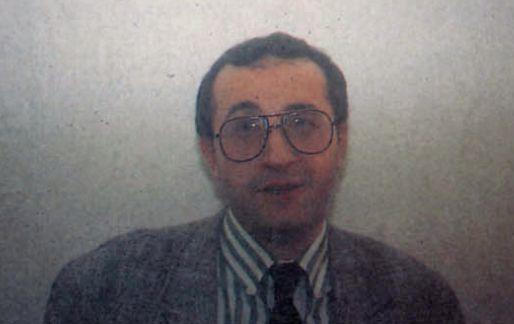 Philippe Agripnidis