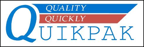 QuikPak