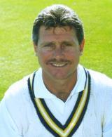 Robin Smith