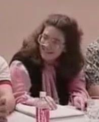 Sheryl Knowles