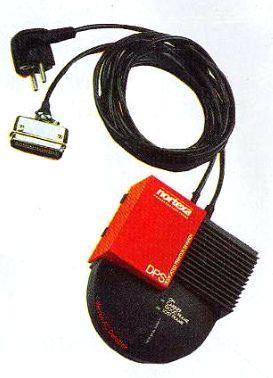 SICOB Micro 1990