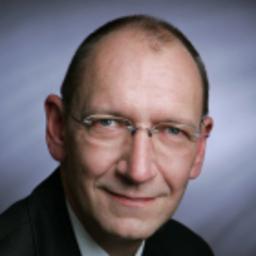 Stefan Domeyer