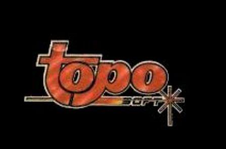 Topo Soft