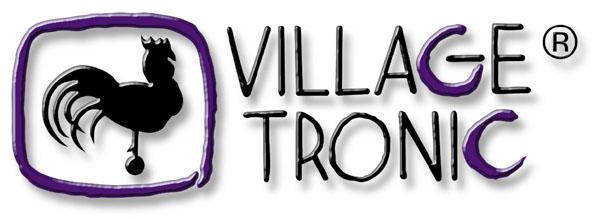 Village Tronic